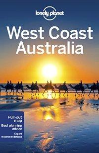 מדריך באנגלית LP החוף המערבי אוסטרליה