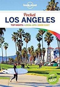 מדריך באנגלית LP לוס אנג'לס