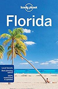 פלורידה