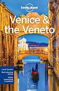 מדריך באנגלית LP ונציה וונטו
