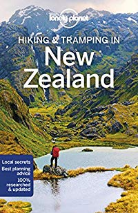 Hiking & Tramping in New Zealand