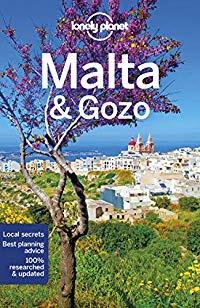 מדריך באנגלית LP מלטה וגוזו