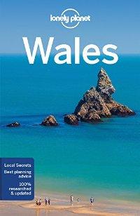 מדריך באנגלית LP ווילס