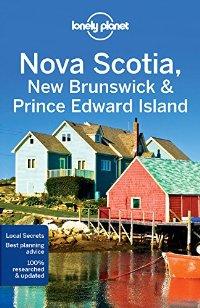 מדריך באנגלית LP נובה סקוטיה ניו ברנזווויק ופרינס אדוארד איילנד