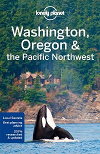 וושינגטון אורגון וצפון מערב ארה