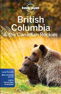 מדריך באנגלית LP בריטיש קולומביה