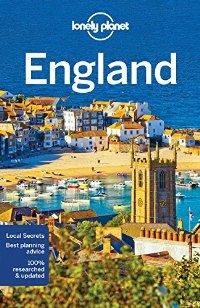 מדריך באנגלית LP אנגליה