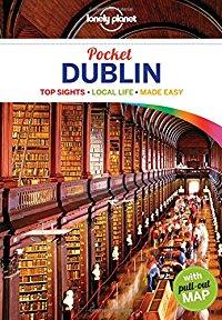 מדריך באנגלית LP דאבלין
