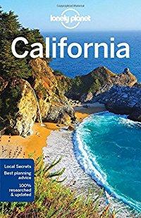 קליפורניה