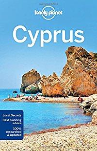 מדריך באנגלית LP קפריסין