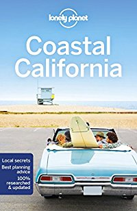 חוף קליפורניה