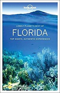 מדריך באנגלית LP פלורידה