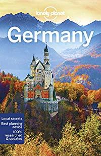 מדריך גרמניה