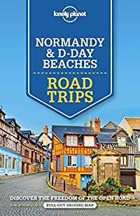מדריך באנגלית LP נורמנדי וחופי הנחיתה