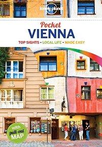 מדריך באנגלית LP וינה