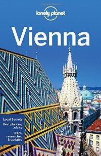 מדריך וינה לונלי פלנט מדריך עיר 8