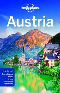 מדריך באנגלית LP אוסטריה
