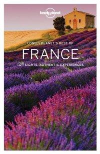 מדריך באנגלית LP צרפת
