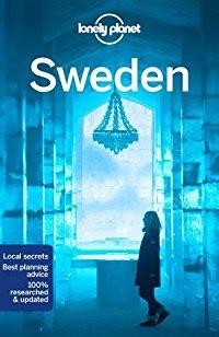 מדריך באנגלית LP שבדיה