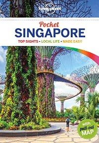 מדריך באנגלית LP סינגפור