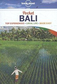 מדריך באנגלית LP באלי