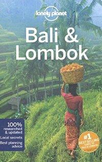 מדריך באנגלית LP באלי ולומבוק