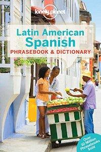 שיחון אמריקה הלטינית