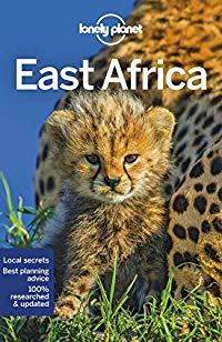 מזרח אפריקה