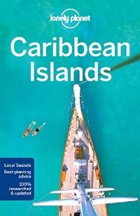 מדריך באנגלית LP האיים הקריבים