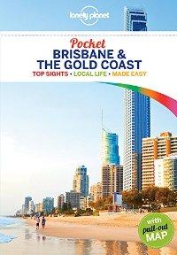 מדריך באנגלית LP בריסביין וחוף הזהב