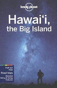 מדריך באנגלית LP הוואי