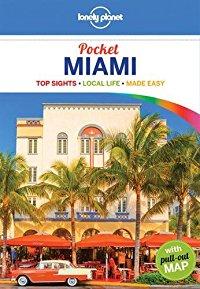 מדריך באנגלית LP מיאמי