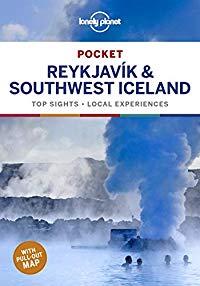 מדריך באנגלית LP רייקייאוויק