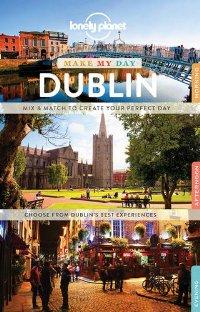 מדריך באנגלית LP דבלין