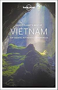מדריך באנגלית LP ויטנאם