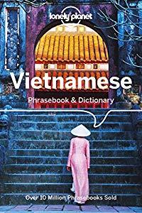 מדריך וייטנאמית לונלי פלנט שיחון 8