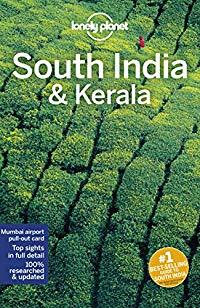 הודו דרום וקראלה