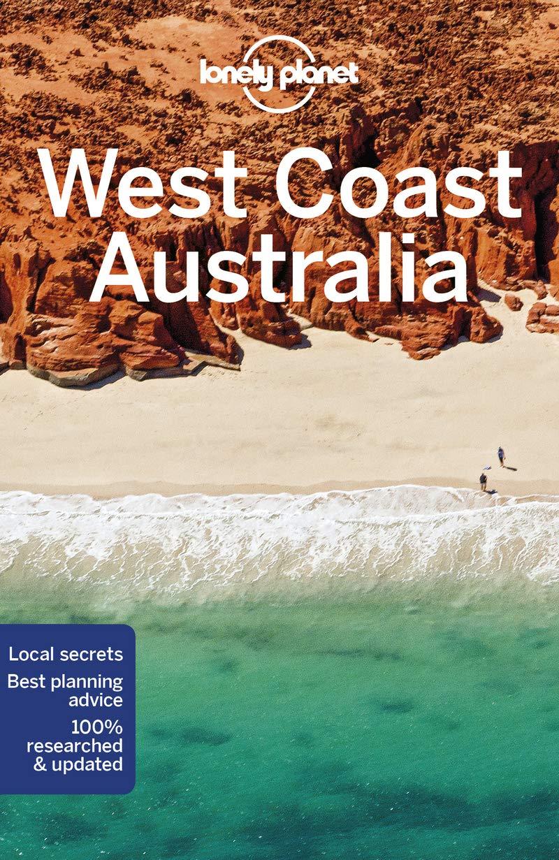 החוף המערבי אוסטרליה