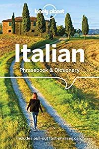 שיחון איטלקית