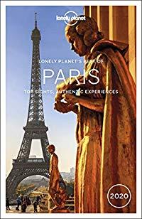 Best of Paris