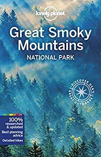 מדריך באנגלית LP הרי הסמוקי