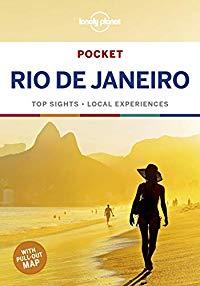 מדריך באנגלית LP ריו דה ז'ניירו