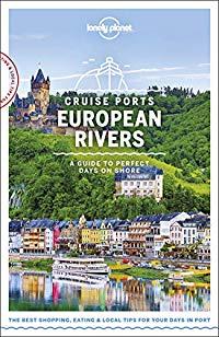 מדריך באנגלית LP נהרות אירופה