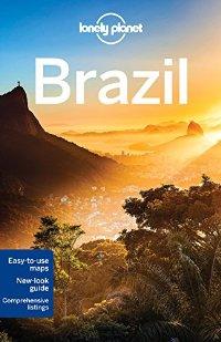 מדריך באנגלית LP ברזיל
