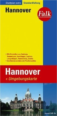 Hanover (FALK)