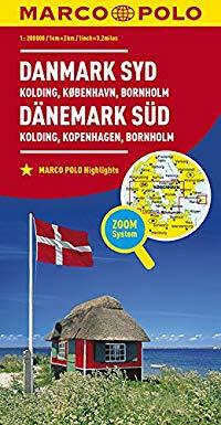 Denmark South (Horsens)