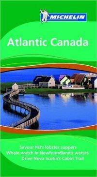 קנדה אטלנטית