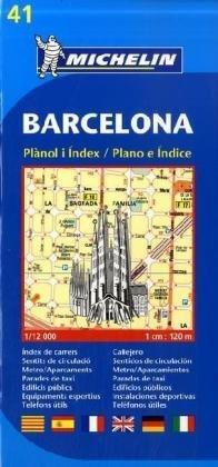 מפה MI ברצלונה 41