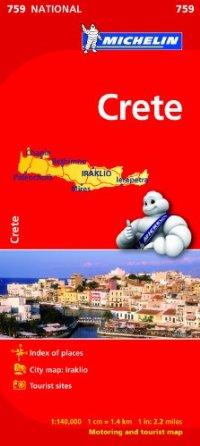 Crete 759