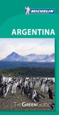 מדריך באנגלית MI ארגנטינה